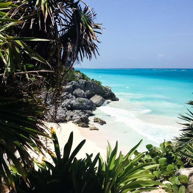 Tulum City Guide, Mexico