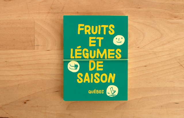 Calendrier des fruits et l gumes christelle is - Fruit de saison decembre ...