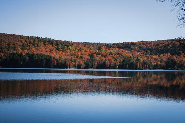 Visit Vermont   Barnard, Vermont