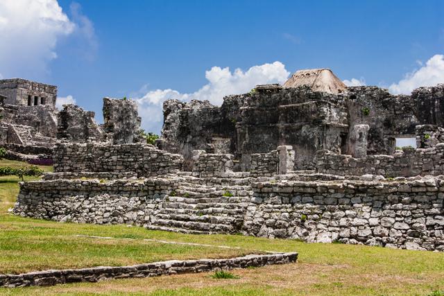 Tulum City Guide, Mexico