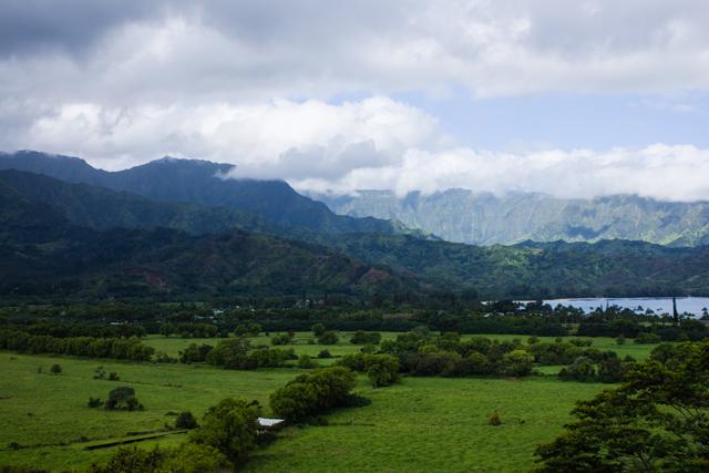 Hawaii_RET-119