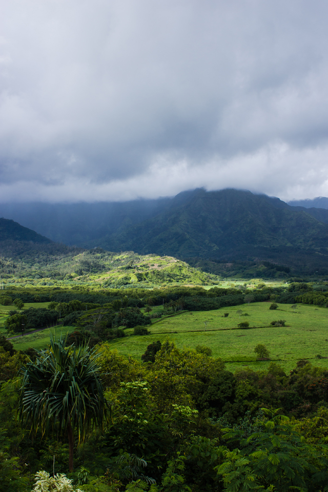 Hawaii_RET-120