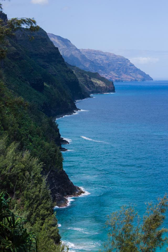 Hawaii_RET-123