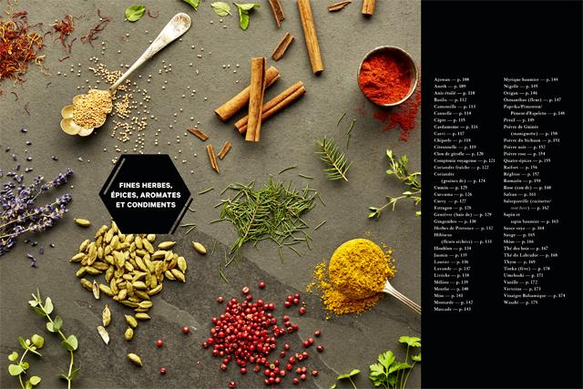 L'Essentiel de Chartier on www.christelleisflabbergasting.com