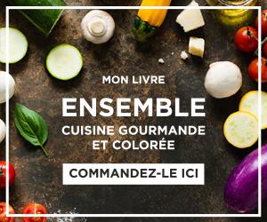 christelle is flabbergasting | blog de recettes de cuisine, bonnes