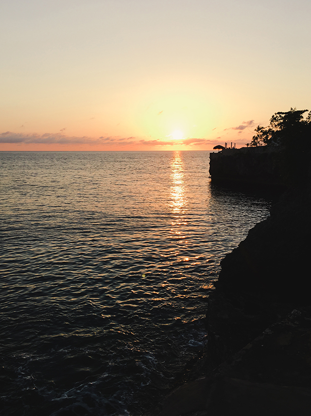 Best Spots in Negril, Jamaica