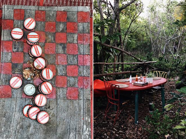 Best Spots in Negril, Jamaica