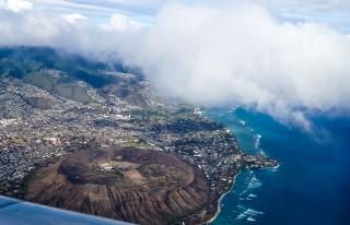 http://www.christelleisflabbergasting.com/wp-content/uploads/thumbs/Hawaii_BigIsland.jpg.320x206.jpg