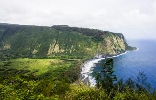 http://www.christelleisflabbergasting.com/wp-content/uploads/thumbs/Hawaii_RET-31.jpg.320x206.jpg