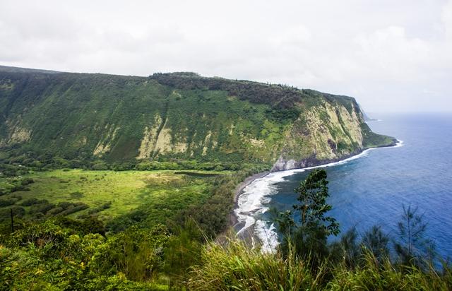 http://www.christelleisflabbergasting.com/wp-content/uploads/thumbs/Hawaii_RET-31.jpg.640x412.jpg