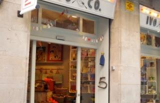 http://www.christelleisflabbergasting.com/wp-content/uploads/thumbs/Ivo1co_Barcelona.jpg.320x206.jpg