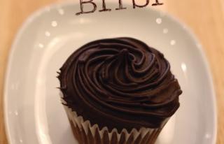 http://www.christelleisflabbergasting.com/wp-content/uploads/thumbs/cupcake_choco_itsibitsi.jpg.320x206.jpg