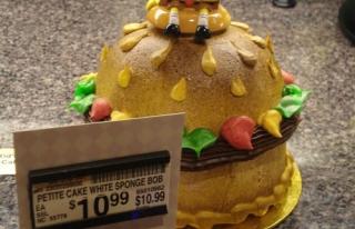 http://www.christelleisflabbergasting.com/wp-content/uploads/thumbs/sponge-bob.jpg.320x206.jpg