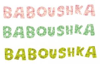 http://www.christelleisflabbergasting.com/wp-content/uploads/thumbs/triplebaboushka.jpg.320x206.jpg